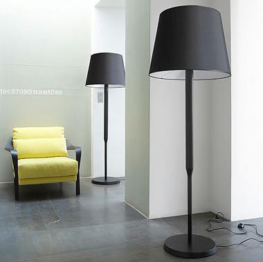 Eric Jourdan Dorset Lamp