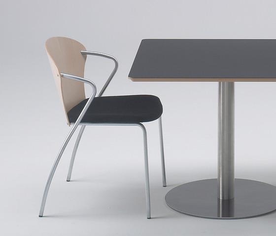 Erla Sólveig Óskarsdóttir Bessi Chair