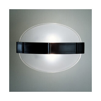 Ernesto Gismondi Alcesti Wall Lamp