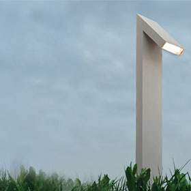 Ernesto Gismondi Chilone Lamp
