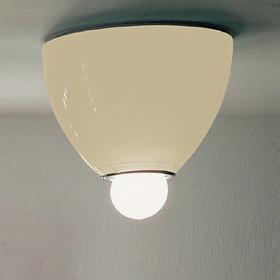 Ernesto Gismondi Kalias Lamp