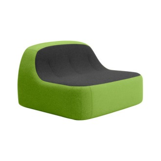 Esteban & Moreno Sand Seating Collection