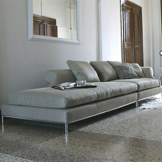 Estel Seasons Sofas