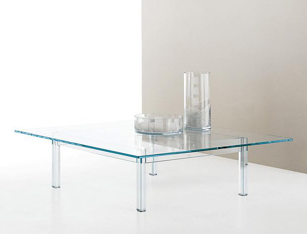 Estel Vienna Table