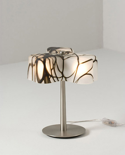 Estudio Almerich View Lamp