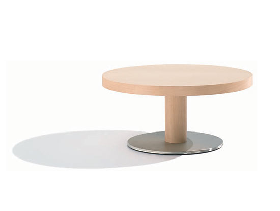 Estudio Andreu Modus Table