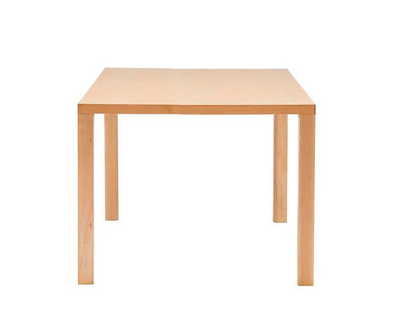 Estudio Andreu Sist.sp Table