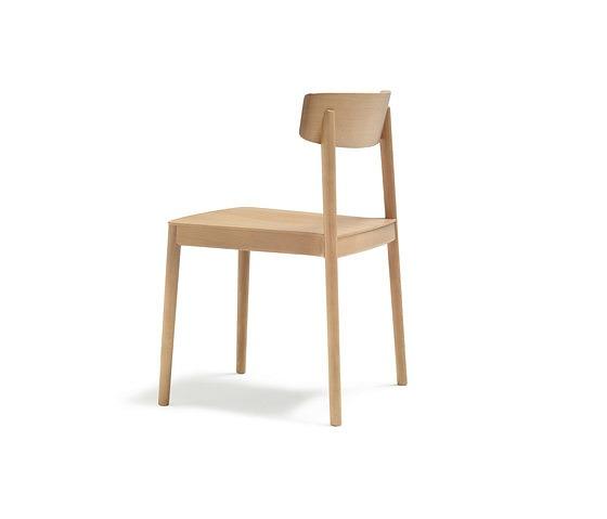 Estudio Andreu Smart Chair