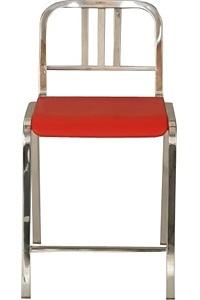 Ettore Sottsass Nine-o Chair