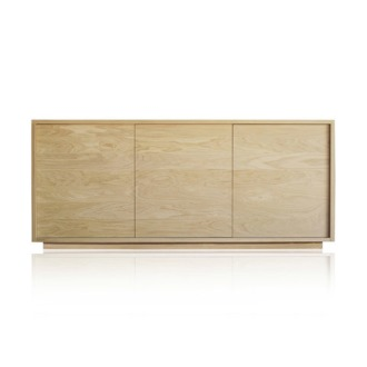 Expormim Basic Storage Collection