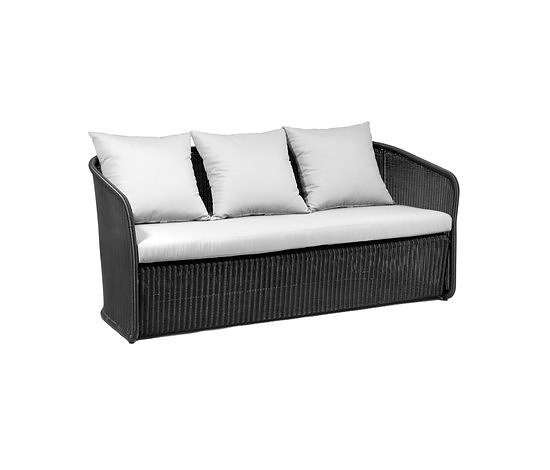 Expormim Rimini Sofa Collection