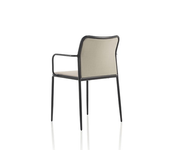 Expormim Senso Chairs Collection