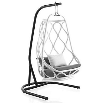 Mut Design Náutica Hanging Chair