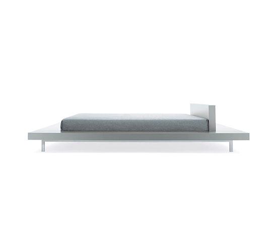 Fabien Baron Extra Bed