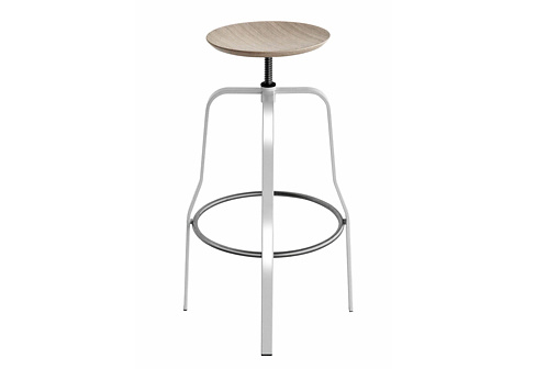 Aluminium Picnic Table also Interesting Swag L s For Your Home Interior Design Ideas also Garden Furniture Patio Set Outdoor Bistro Table And further Fabio Bortolani Giro Stool furthermore Tcb Grf Us146004. on round patio table and chairs