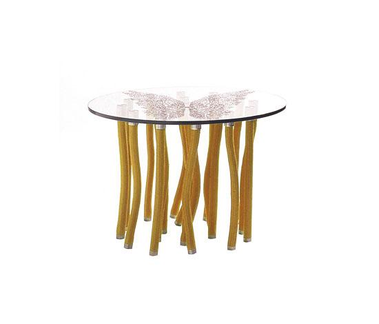 Fabio Novembre Org Table Limited Edition