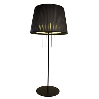 Fabrice Berrux Neo Floor Lamp