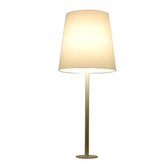 Fambuena Cotton Lamp