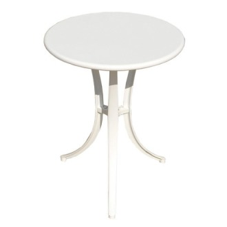 FAST Jazz Base Tonik Tabletop Table
