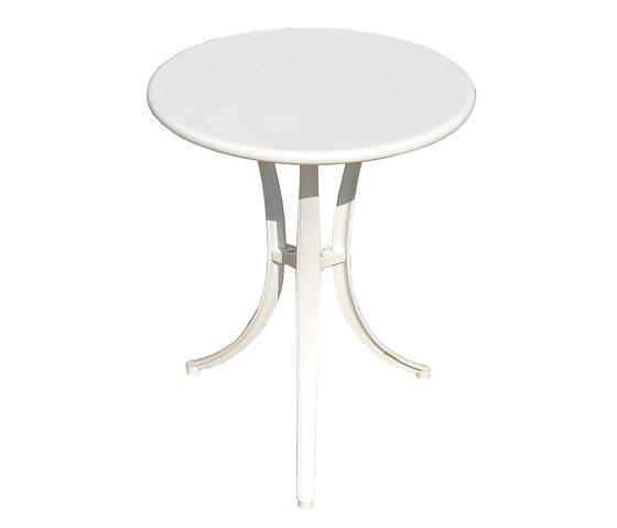 FAST Jazz Base Tonik Tabletop Table