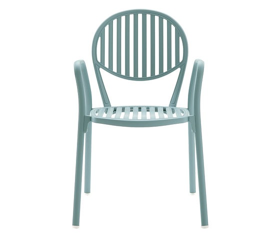 FAST Olympia Chair
