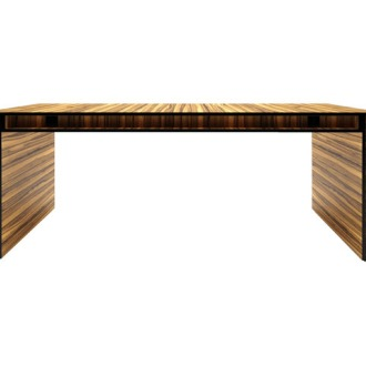 Felix Schwake Una Conference Table