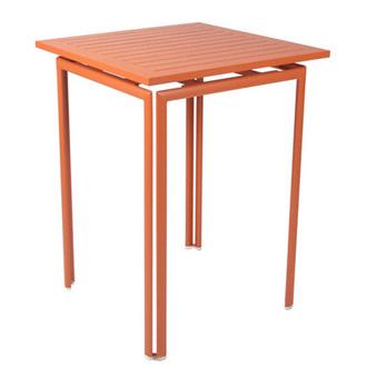 Fermob Costa High Table