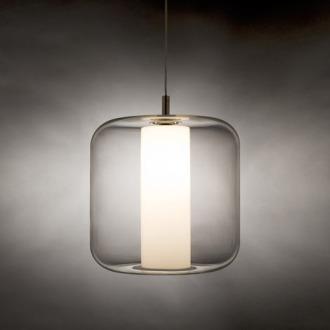 Filipe Lisboa Iris Lamp