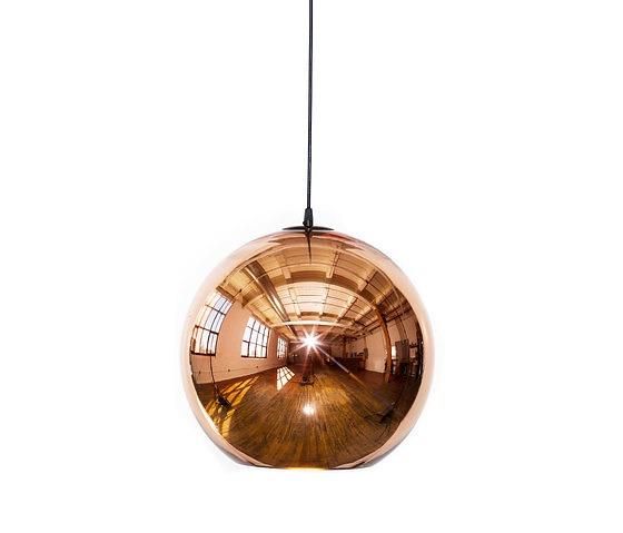 Filipe Lisboa Fort Knox Lamp