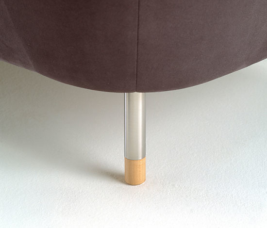 Finn Juhl Model 57 Sofa