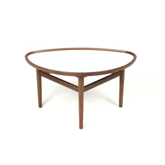 Finn Juhl Eyetable 4850 Table