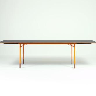 Finn Juhl Nyhavn Table