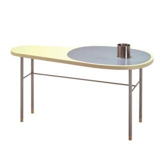 Finn Juhl Ross Table