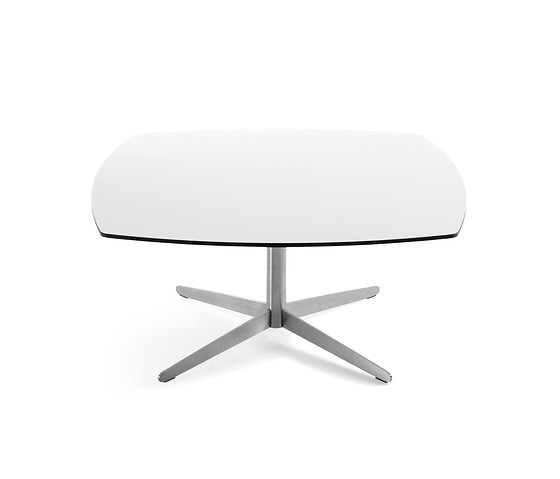 Busk + Hertzog Jet Table