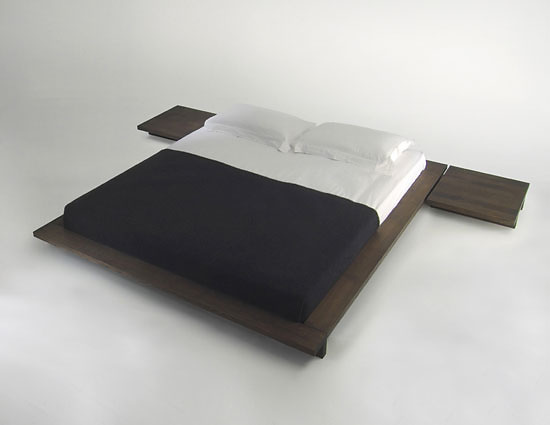 For Use Bed L