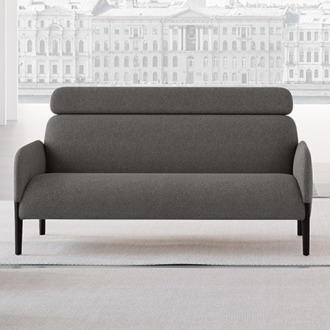 Form Us With Love Join Seating Collection