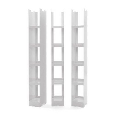 Formf 252 Rsorge Kant Bookshelf