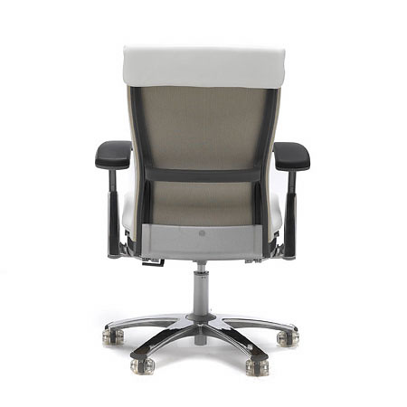 Formway Design Life Chair