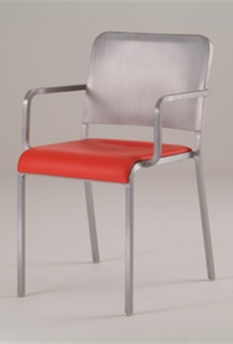 Foster+Partners 20-06 Chair