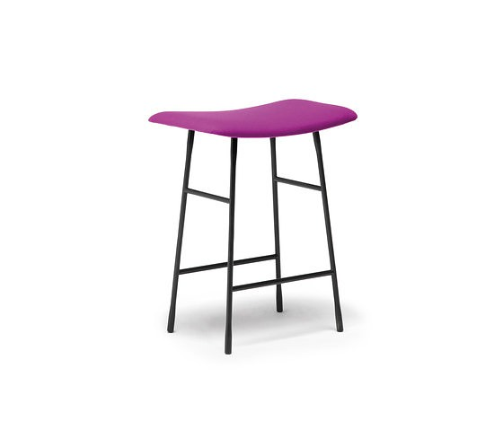 Francesco Rota Hinge Stool