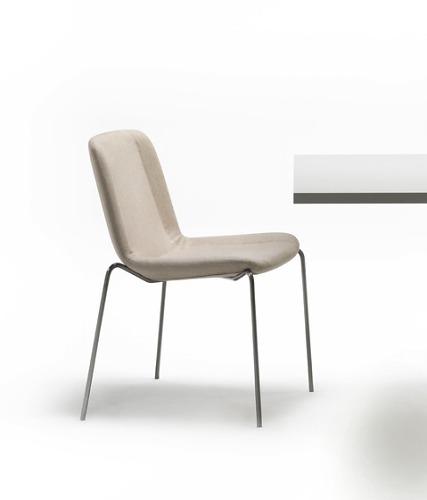 Francesco Rota Wing Chair