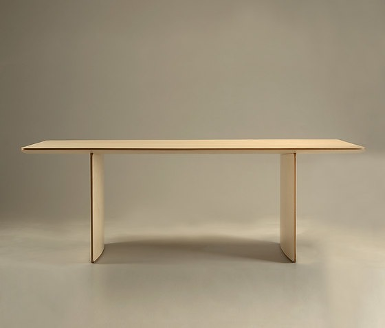 Franco Poli Aero Table