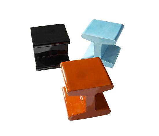 fran ois bauchet ipn table. Black Bedroom Furniture Sets. Home Design Ideas