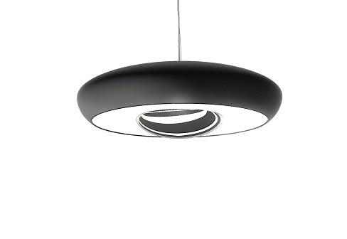 Frank Corona Lamp