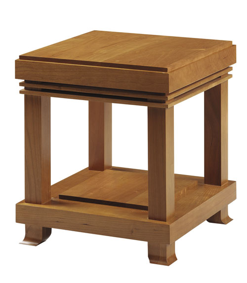 Latest Frank Lloyd Wright Furniture Products And Designs Bonluxat