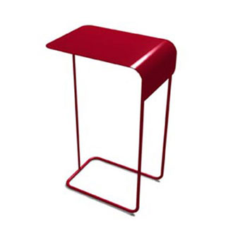 frauMaier Boy Side Table