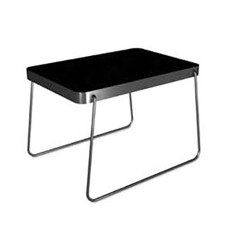 frauMaier Lindbergh Side Table
