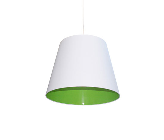 frauMaier Lulu Pendant Luminaire Lamp
