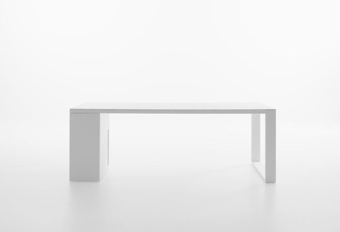 FRdesign Leg In Table