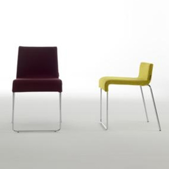 FRdesign R1 Chair and Stool